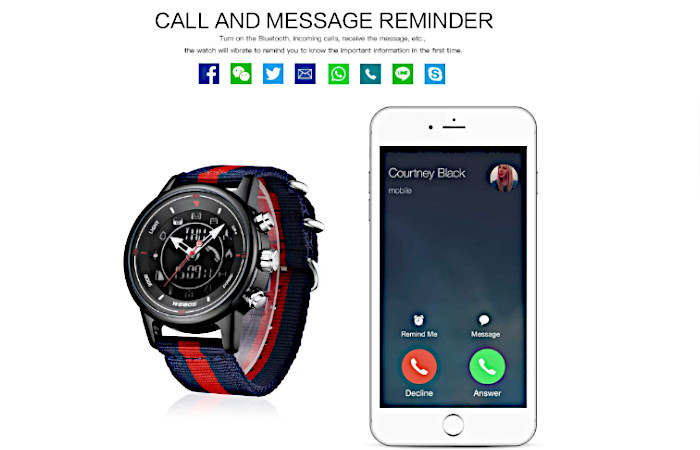 2019-WEIDE-New-Arrival-High-Quality-Smart-banner-2
