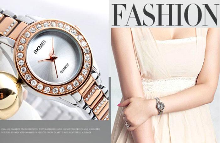 damske-hodinky-skmei-1262-banner-2