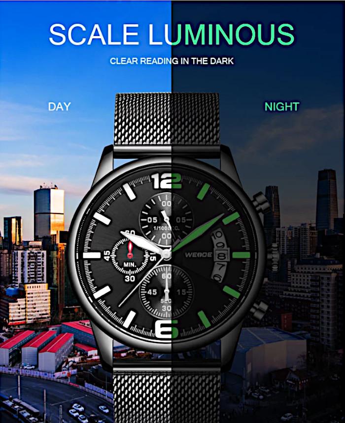 elegantni-hodinky-weide-pro-pany-wd-011-3-c-banner