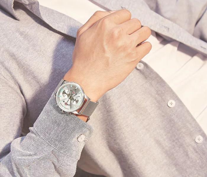 elegantni-hodinky-weide-pro-pany-wd-011-4-c-banner