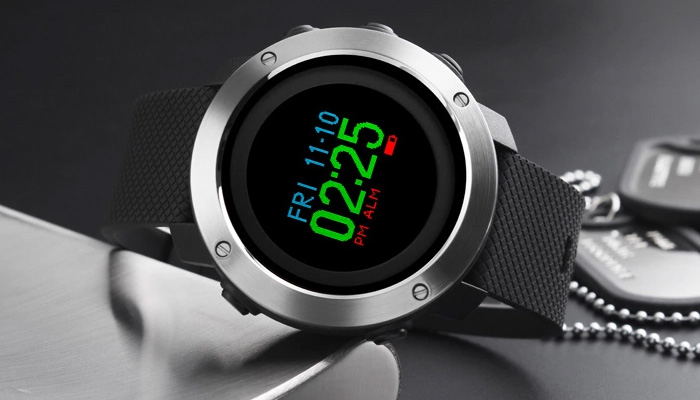 hodinky-gtup-1120-jako-sperk