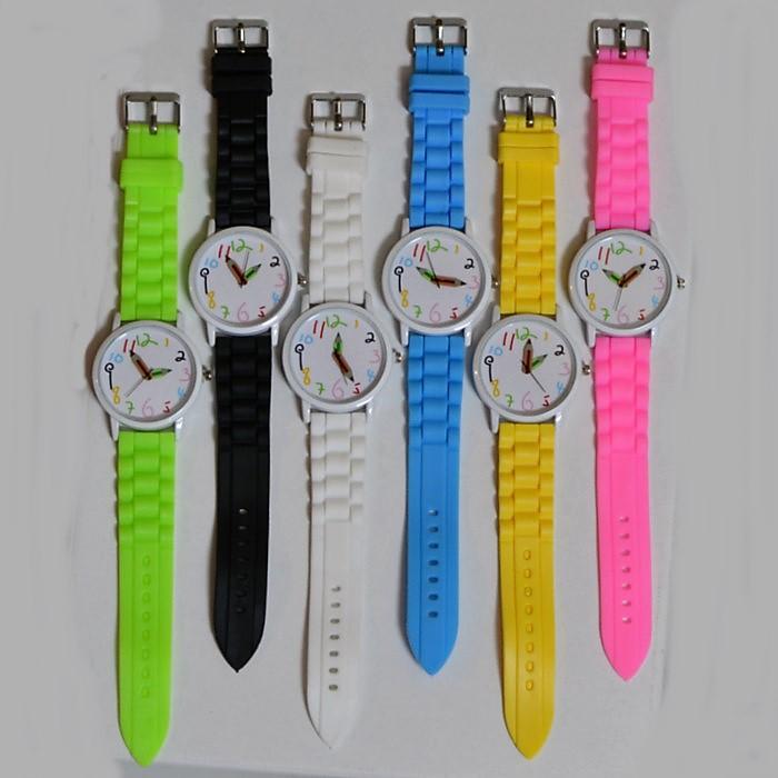 hodinky_mix_komplet