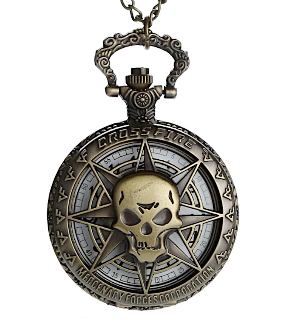 kapesni-hodinky-na-retizku-skull