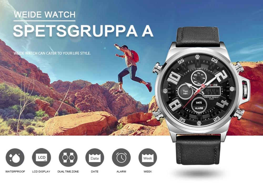pánské-masivní-sportovní-hodinky-weide-wh-7309-1c-banner