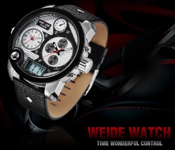panske-hodinky-s-velkym-cifernikem-wh-2305-5c-banner-2