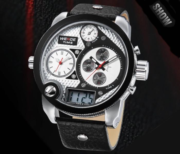 panske-hodinky-s-velkym-cifernikem-wh-2305-5c-banner