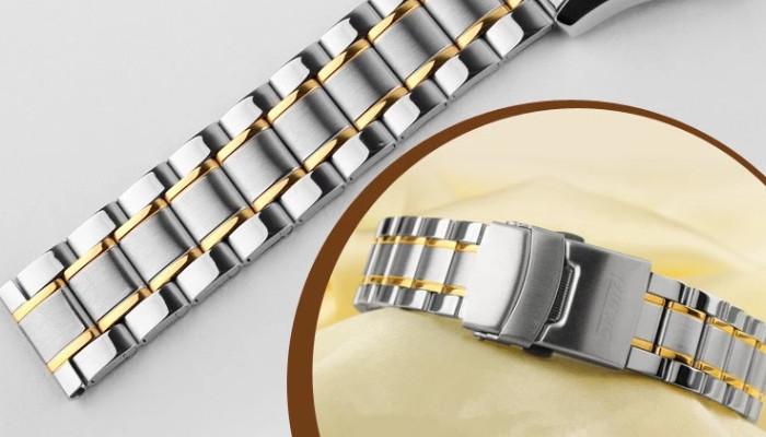 panske-hodinky-skmei-9101-reminek