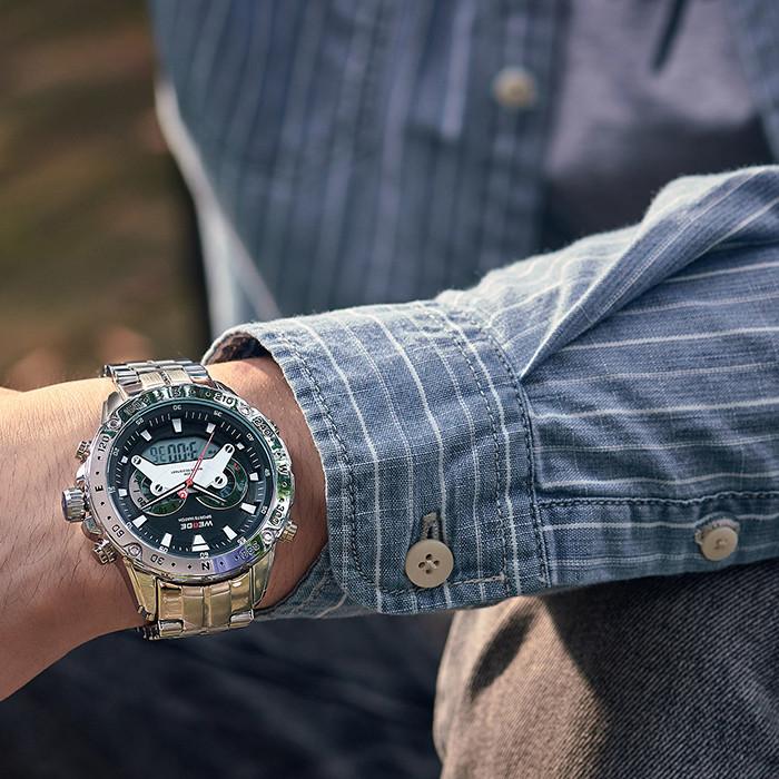 panske-hodinky-weide-8501-banner-na-ruce