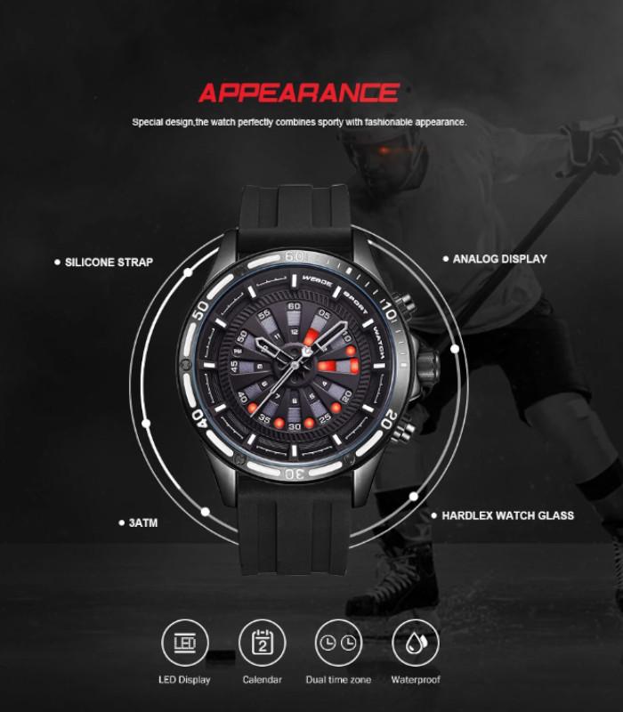 panske-hodinky-weide-wh-7308-b-1c-zs-dualnim-casem-led-podsvicenim-banner