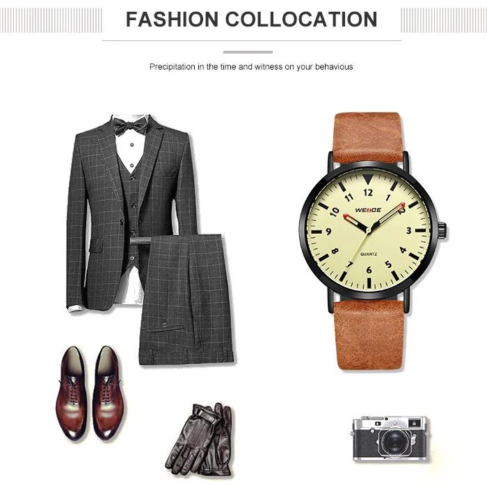 panske-luxusni-hodinky-weide-wd-003-b-2-c-s-reminkem-banner-3