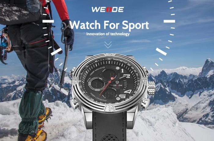 panske-sportorni-hodinky-WEIDE-WH5209-3C-banner