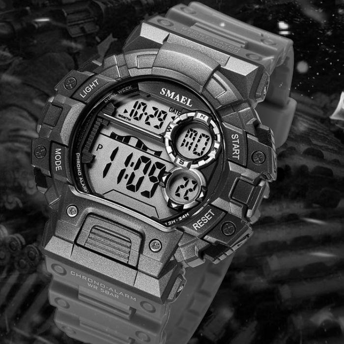 panske-sportovni-digitalni-hodinky-smael-1443-banner