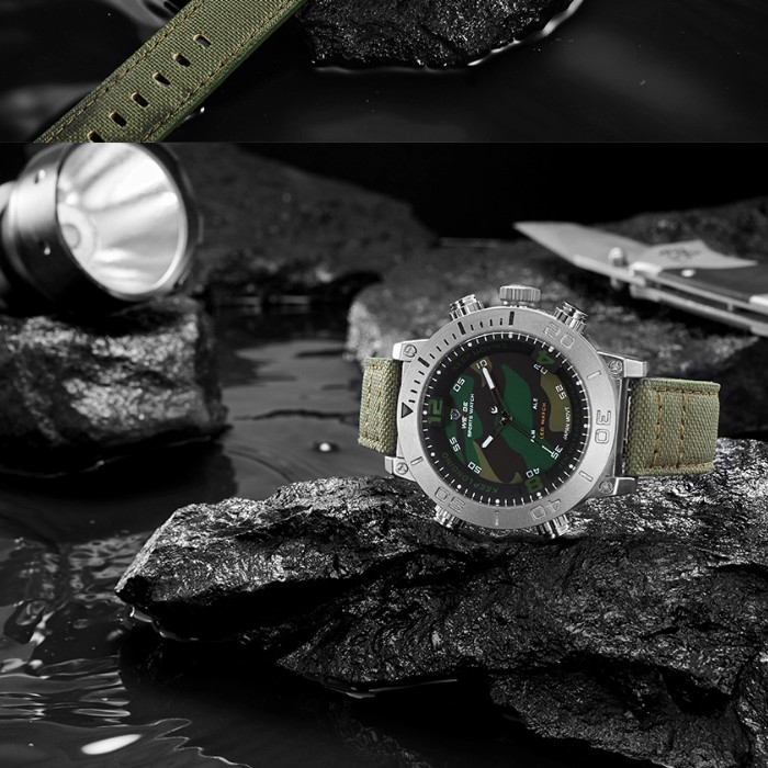 panske-vojenske-army-hodinky-weide-wh6103-3c-s-led-podsvicenim-banner-3